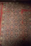 Istanbul Carpet Museum or Hali M�zesi May 2014 9225.jpg