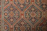 Istanbul Carpet Museum or Hali M�zesi May 2014 9226.jpg