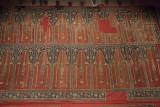 Istanbul Carpet Museum or Hali Muzesi May 2014 9227.jpg