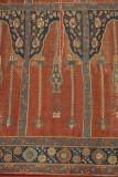 Istanbul Carpet Museum or Hali Mzesi May 2014 9228.jpg