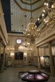 Istanbul Jewish Museum May 2014 9351.jpg