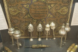 Istanbul Jewish Museum May 2014 9354.jpg