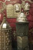 Istanbul Jewish Museum May 2014 9363.jpg