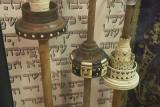 Istanbul Jewish Museum May 2014 9366.jpg