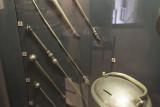 Istanbul Jewish Museum May 2014 9367.jpg