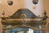 Istanbul Jewish Museum May 2014 9378.jpg
