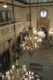 Istanbul Jewish Museum May 2014 9388.jpg