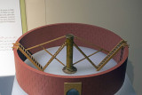 Istanbul Museum of the History of Science and Technology in Islam May 2014 9252.jpg