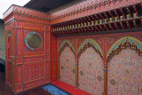 Istanbul Museum of the History of Science and Technology in Islam May 2014 9254.jpg