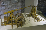 Istanbul Museum of the History of Science and Technology in Islam May 2014 9258.jpg