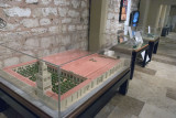 Istanbul Museum of the History of Science and Technology in Islam May 2014 9266.jpg