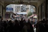 Istanbul Big Princes Island May 2014 6520.jpg