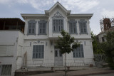 Istanbul Big Princes Island May 2014 6533.jpg