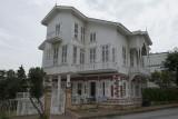 Istanbul Big Princes Island May 2014 6535.jpg