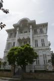Istanbul Big Princes Island May 2014 6536.jpg