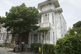 Istanbul Big Princes Island May 2014 6537.jpg