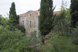 Istanbul Big Princes Island May 2014 6576.jpg