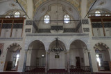 Istanbul Piyale Pasha Mosque May 2014 6718.jpg