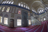 Istanbul Piyale Pasha Mosque May 2014 6738.jpg