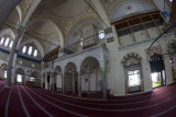 Istanbul Piyale Pasha Mosque May 2014 6741.jpg
