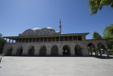 Istanbul Piyale Pasha Mosque May 2014 6751.jpg