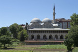 Istanbul Piyale Pasha Mosque May 2014 6766.jpg