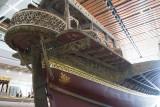 The Naval Museum or Deniz Müzesi