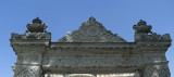 Istanbul Kucuksu Palace May 2014 8841 panorama.jpg