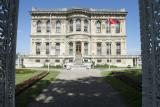 Istanbul Kucuksu Palace May 2014 8844.jpg