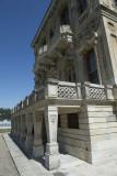 Istanbul Kucuksu Palace May 2014 8847.jpg