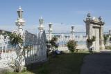 Istanbul Kucuksu Palace May 2014 8849.jpg