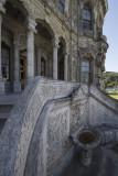 Istanbul Kucuksu Palace May 2014 8856.jpg