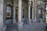 Istanbul Kucuksu Palace May 2014 8857.jpg