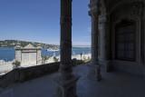Istanbul Kucuksu Palace May 2014 8861.jpg