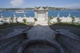 Istanbul Kucuksu Palace May 2014 8863.jpg