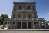 Istanbul Kucuksu Palace May 2014 8865.jpg