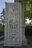 Istanbul Kucuksu Palace May 2014 8872.jpg