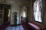 Istanbul Kucuksu Palace May 2014 8875.jpg