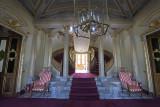 Istanbul Kucuksu Palace May 2014 8876.jpg