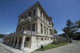 Istanbul Kucuksu Palace May 2014 8877.jpg