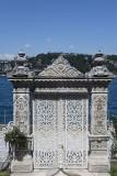 Istanbul Kucuksu Palace May 2014 8886.jpg