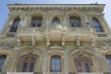 Istanbul Kucuksu Palace May 2014 8891.jpg