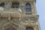Istanbul Kucuksu Palace May 2014 8894.jpg