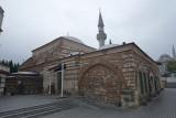 Istanbul Ahi Celebi Mosque May 2014 6183.jpg