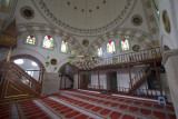 Istanbul Ahi Celebi Mosque May 2014 6185.jpg