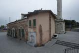 Istanbul Ahi Celebi Mosque May 2014 6187.jpg