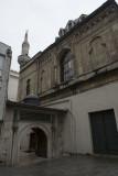 Hidayet Mosque