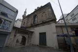Istanbul Hidayet Mosque May 2014 6168.jpg