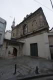 Istanbul Hidayet Mosque May 2014 6169.jpg