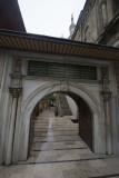 Istanbul Hidayet Mosque May 2014 6170.jpg